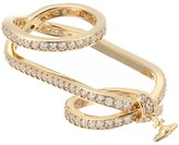 Vivienne Westwood Lila Ring