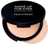 Make Up For Ever PRO FINISH MULTI-USE POWDER FOUNDATION 10g
