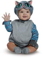 Disguise Baby's Cheshire Cat Costume