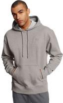 Champion Men's Fleece Powerblend Hoodie