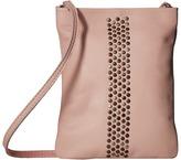 Leather Rock CE69 Handbags