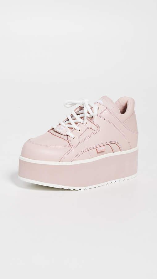 760fae41b Buffalo London Women s Shoes - ShopStyle