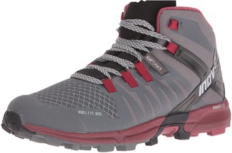 Inov-8 Women's Roclite 325 Trail Runner