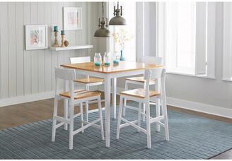 Progressive Furniture Counter Table