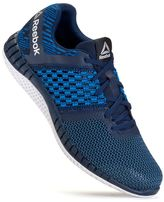 Reebok ZPrint Run Hazard Men's Running Shoes