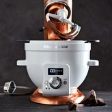 KitchenAid Precise Heat Mixing Bowl for Tilt-Head Stand Mixers