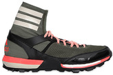 Adizero Xt Boost Running Sneakers