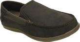 Crocs Men's Santa Cruz 2 Luxe Leather