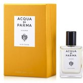 Acqua di Parma Colonia Eau De Cologne Travel Spray 30ml/1oz