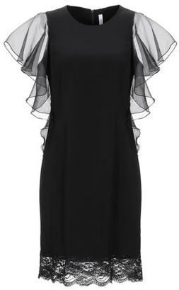 Pianurastudio Short dress