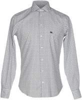 Etro Shirts - Item 38647775