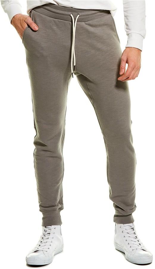 Joes Jeans Mens The Tech Knit Trouser