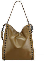 Loeffler Randall Soft Shoulder Bag