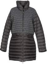 Geox Down jackets - Item 41722045