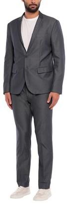 Antony Morato Suit