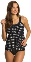 CoCo Reef Bahamas Ultra Fit Tankini Top (C/D/DD Cup) 8140506