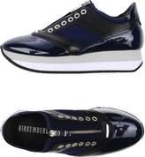 Bikkembergs Low-tops & sneakers - Item 11283872