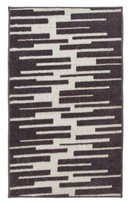 """Thumbnail for your product : Seventh Studio Stone 27"""" x 45"""" Tufted Scatter Rug Bedding"""