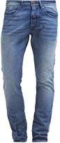 Scotch & Soda Ralston Slim Fit Jeans Denim Blue
