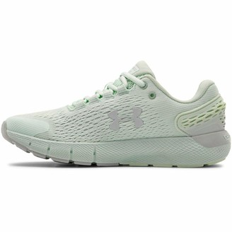 Under Armour Women's W Charged Rogue 2 Running Shoe
