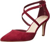 Cole Haan Women's Juliana Ankstp PMP75 Dress Pump