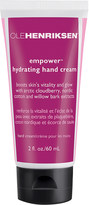 Ole Henriksen Empower Featherweight Hand Cream 60ml
