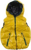 Duvetica Down jackets - Item 41724160