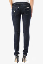 Hudson Jeans Collin Skinny Supermodel