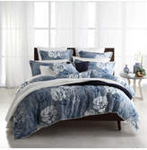 Private Collection Phoebe Queen Quilt Cover Set