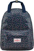 Cath Kidston Scattered Spot Backpack