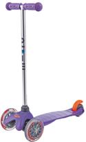 Mini Micro scooter - Violet