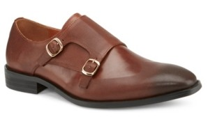 Vintage Foundry Men's Colton Shoe Men's Shoes