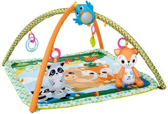 Chicco Baby and toddler toys