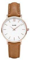 Cluse Women's Watch CL30021