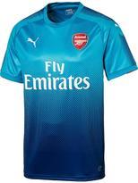 Puma Arsenal Away 17/18 Shirt