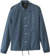 Volcom Men's Eastend Jacket 8137339