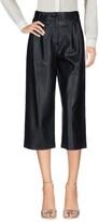 Patrizia Pepe 3/4-length shorts - Item 13102088