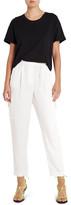 Sass & Bide Picture This Pant