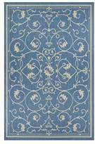 Couristan Veranda Indoor/outdoor Rug