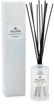 Voluspa 'Vermeil - French Bourbon Vanille' Home Ambience Diffuser