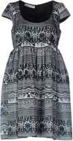 Leitmotiv Short dresses - Item 34651932