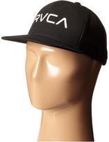 RVCA Dano Hat