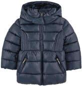 Mayoral Padded coat