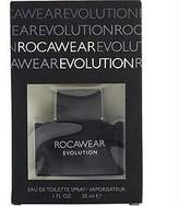 Rocawear Evolution Men Eau De Toilette 1 Fl. Oz. Spray Cologne