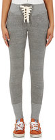 NSF Women's Maddox Sweatpants-GREY
