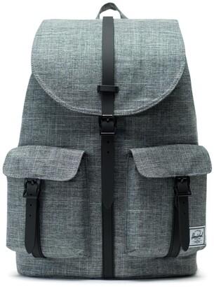 Herschel 'Dawson' Backpack