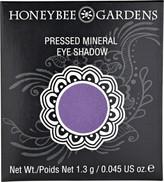 Honeybee Gardens Pressed Mineral Eyeshadow Singles