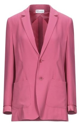 RED Valentino Suit jacket