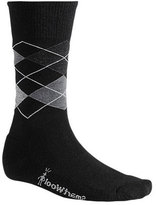 Smartwool Men's Diamond Jim (2 Pairs)
