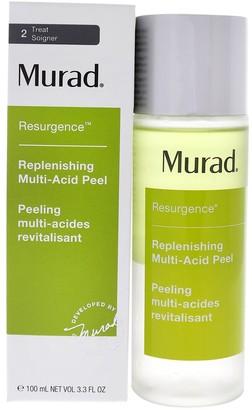Murad 3.3Oz Replenishing Multi-Acid Peel